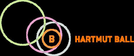 Hartmut Ball